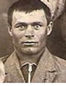 Габченко Иван Васильевич