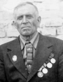 Загорулько Иван Харитонович