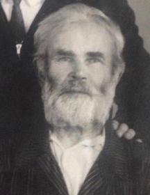 Сидоров Федор Сидорович