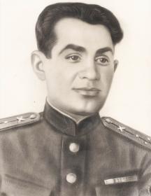 Мирзоян Амазасп Константинович