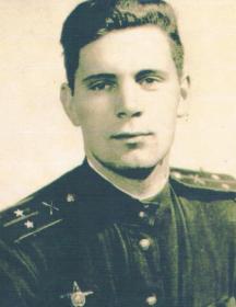 Жогин Александр Иванович