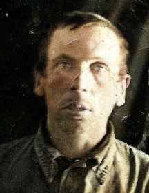Голубев Николай Александрович