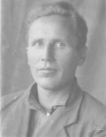 Лата Терентий Григорьевич