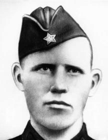 Ивченко Михаил Лаврентьевич