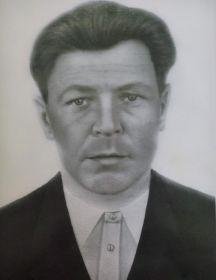 Дворянкин Александр Петрович