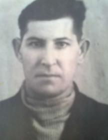 Мокроусов Евгений Александрович