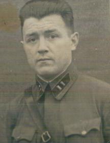 Тиханов Алексей Вячеславович