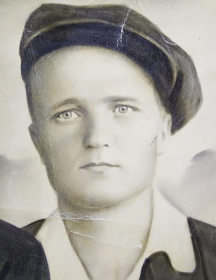 Владимиров Иван Петрович