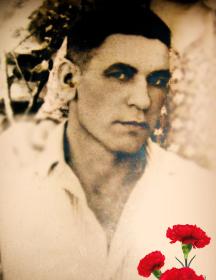 Горбачев Николай Ефимович