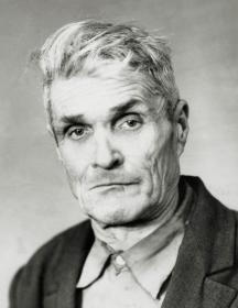 Рябков Павел Семенович