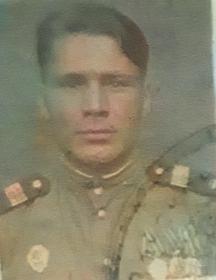 Башлыков Леонид Александрович