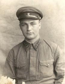 Яхнин Давид Аркадьевич