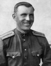 Воронин Семен Иванович