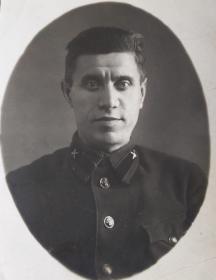 Сороковой Максим Максимович