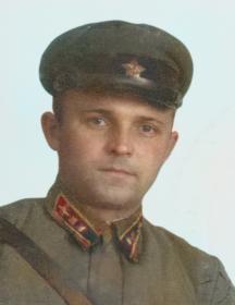 Шиванов Владимир Ефимович