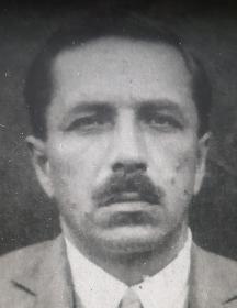 Филиппов Владимир Васильевич