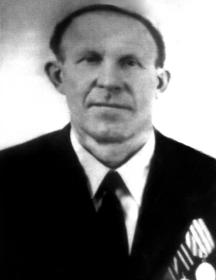 Шутков Сергей Иванович