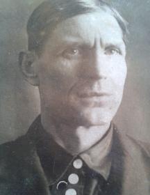 Зиновьев Семен Минаевич