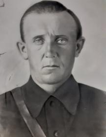 Морозов Александр Николаевич