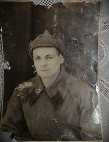 Коблев Халид Махмудович