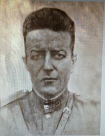 Артемьев Иван Александрович