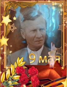 Качура Иван Михайлович