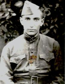 Вердян Мартин Иванович
