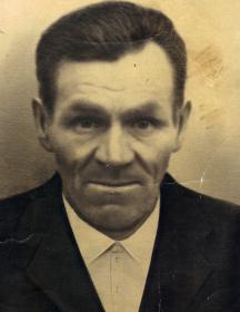 Митрофанов Павел Афанасьевич