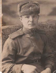Маслов Дмитрий Иванович