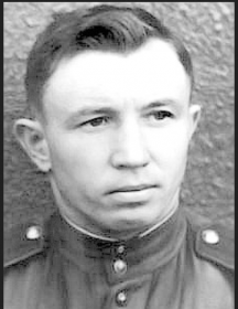Груздев Николай Александрович