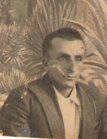 Ханджян Андроник Григорьевич