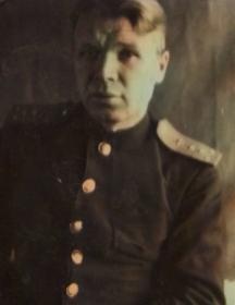 Челышев Василий Сафонтьевич
