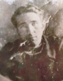 Иванов Василий Никитович