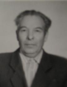 Жжонов Николай Васильевич