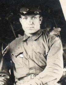 Долматов Ефим Федорович