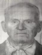 Гусляков Тимофей Галактионович
