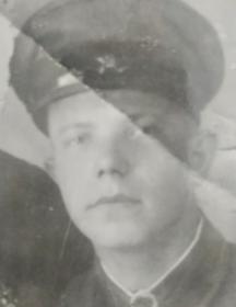 Тараторин Георгий Павлович