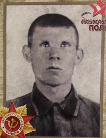 Криволапов Николай Михайлович