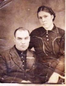 Лапин Георгий Иванович
