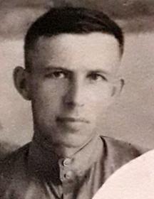 Ильин Лев Иванович