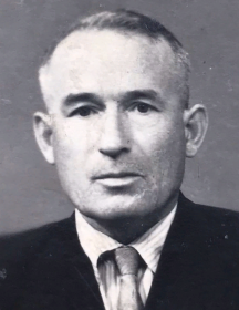 Ситник Антон Лаврентьевич