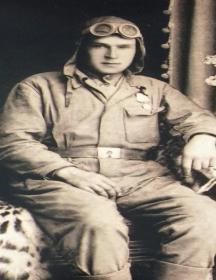 Ельников Алексей Александрович