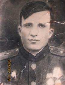 Чирков Владимир Васильевич