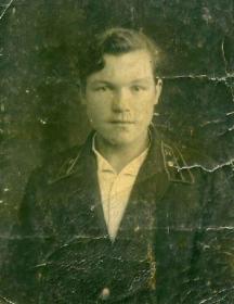 Илькин Семен Семенович