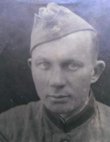 Травин Владимир Николаевич