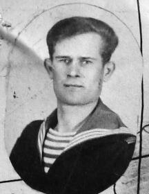 Сиротинин Василий Иванович