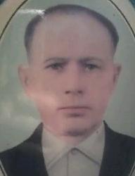 Чиркаев Андрей Гаврилович