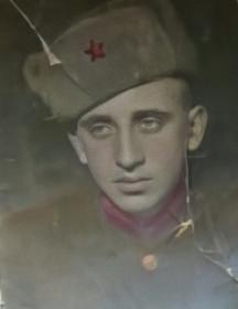 Калыгин Виктор Александрович