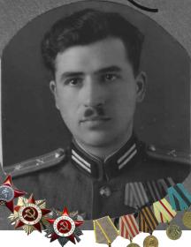 Зрячих Анатолий Иванович