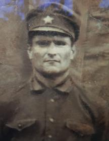 Чернов Андрей Васильевич